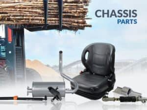   Spare Parts   Fazl-e-Rasheed and Company August 2021