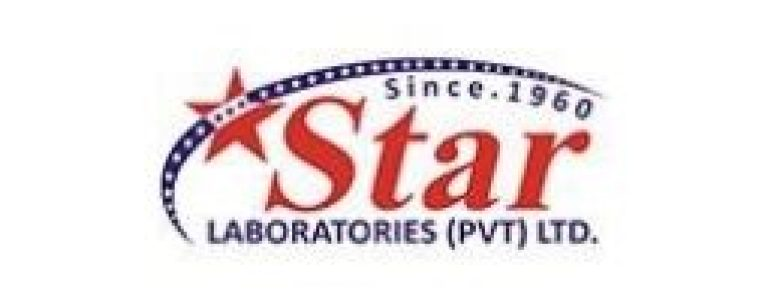 | Home | Fazl-e-Rasheed and Company August 2021