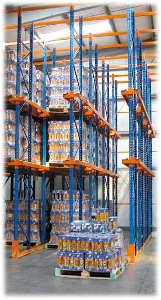   Product   Fazl-e-Rasheed and Company August 2021