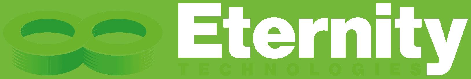 eternity-logo-white