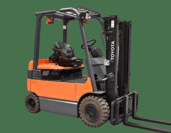 | All Machine | Fazl-e-Rasheed and Company August 2021