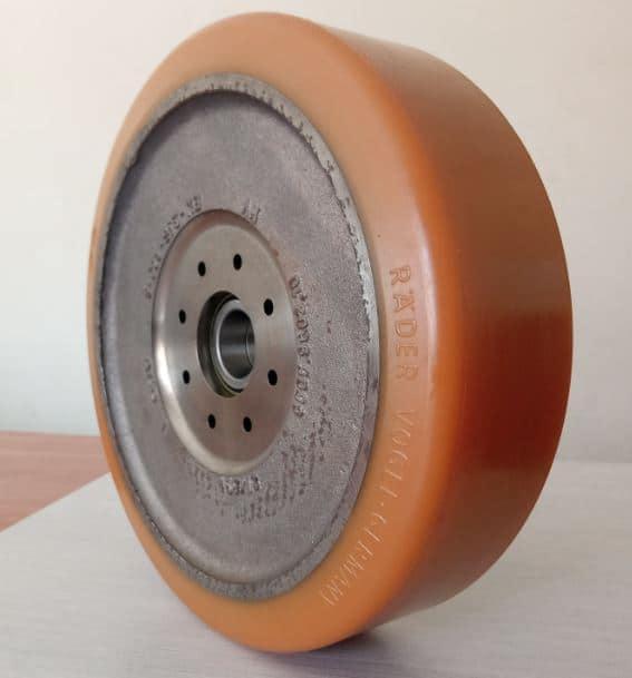   Load Wheel   Fazl-e-Rasheed and Company September 2021