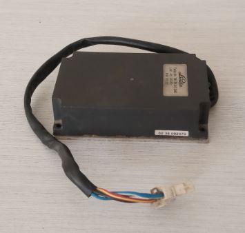   Voltage Transformer (75W)   Fazl-e-Rasheed and Company September 2021