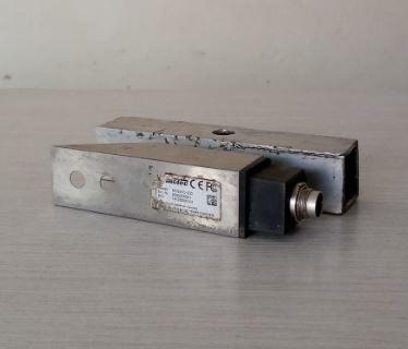   Fork Camera   Fazl-e-Rasheed and Company September 2021
