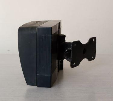   Camera Monitor (M55/50Hz)   Fazl-e-Rasheed and Company September 2021