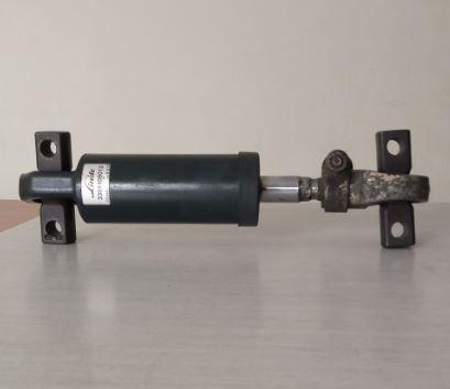 | Cylinder Tilt Assy. | Fazl-e-Rasheed and Company September 2021