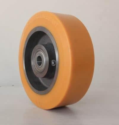 | Load Wheel | Fazl-e-Rasheed and Company September 2021
