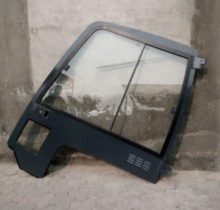   Fork Lifter Window   Fazl-e-Rasheed and Company August 2021