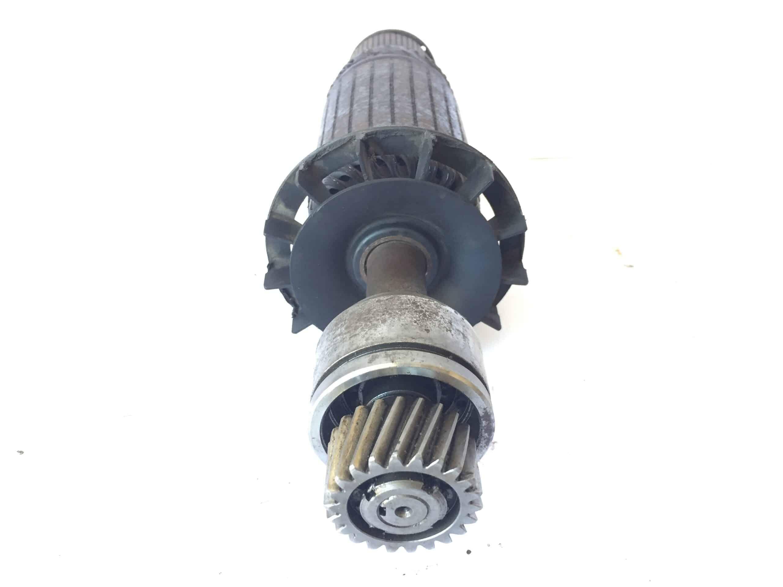 | DC Motor, Drive | Fazl-e-Rasheed and Company August 2021
