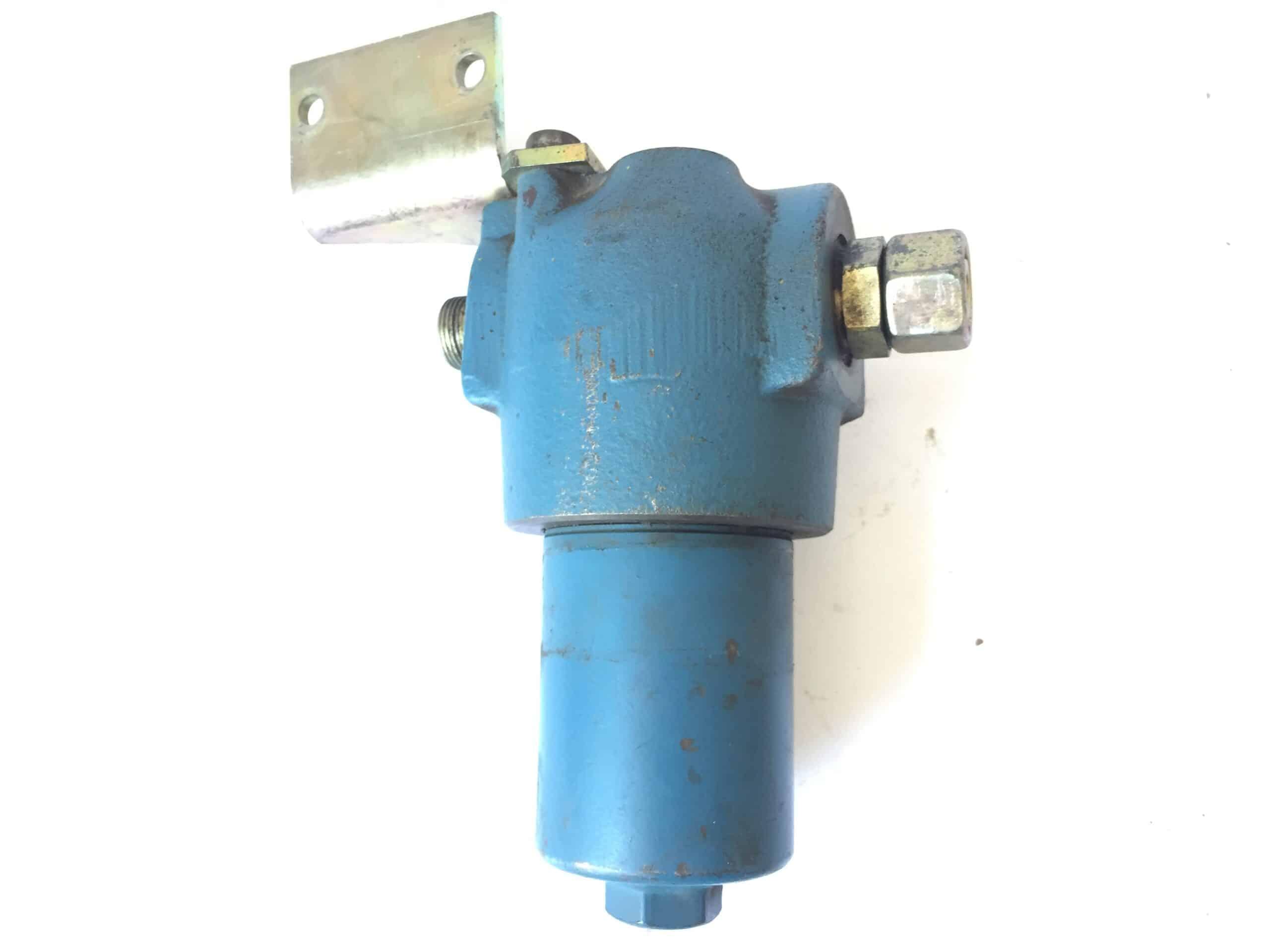   Filter insert   Fazl-e-Rasheed and Company August 2021