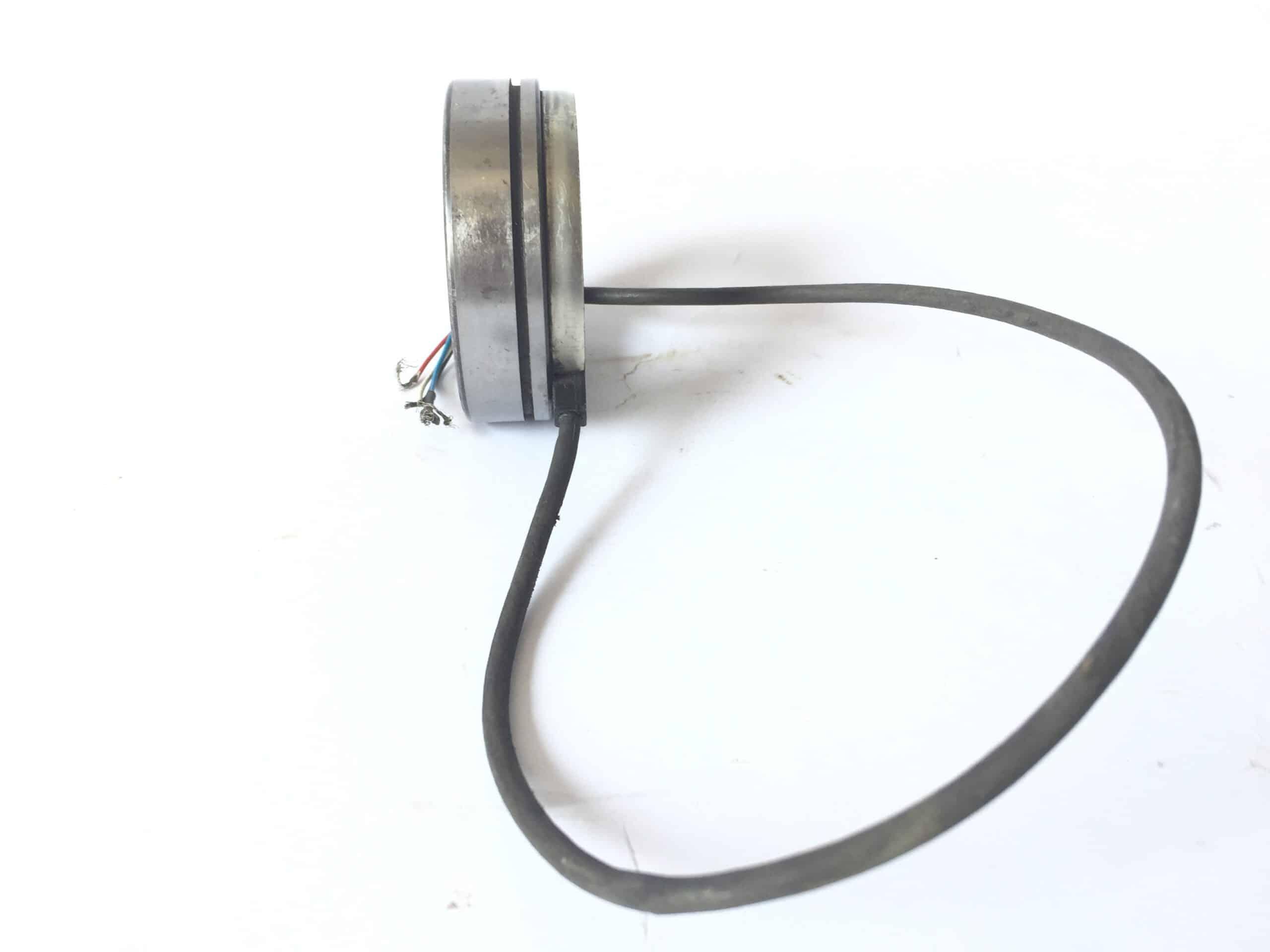   Sensor Bearing w/wire   Fazl-e-Rasheed and Company August 2021