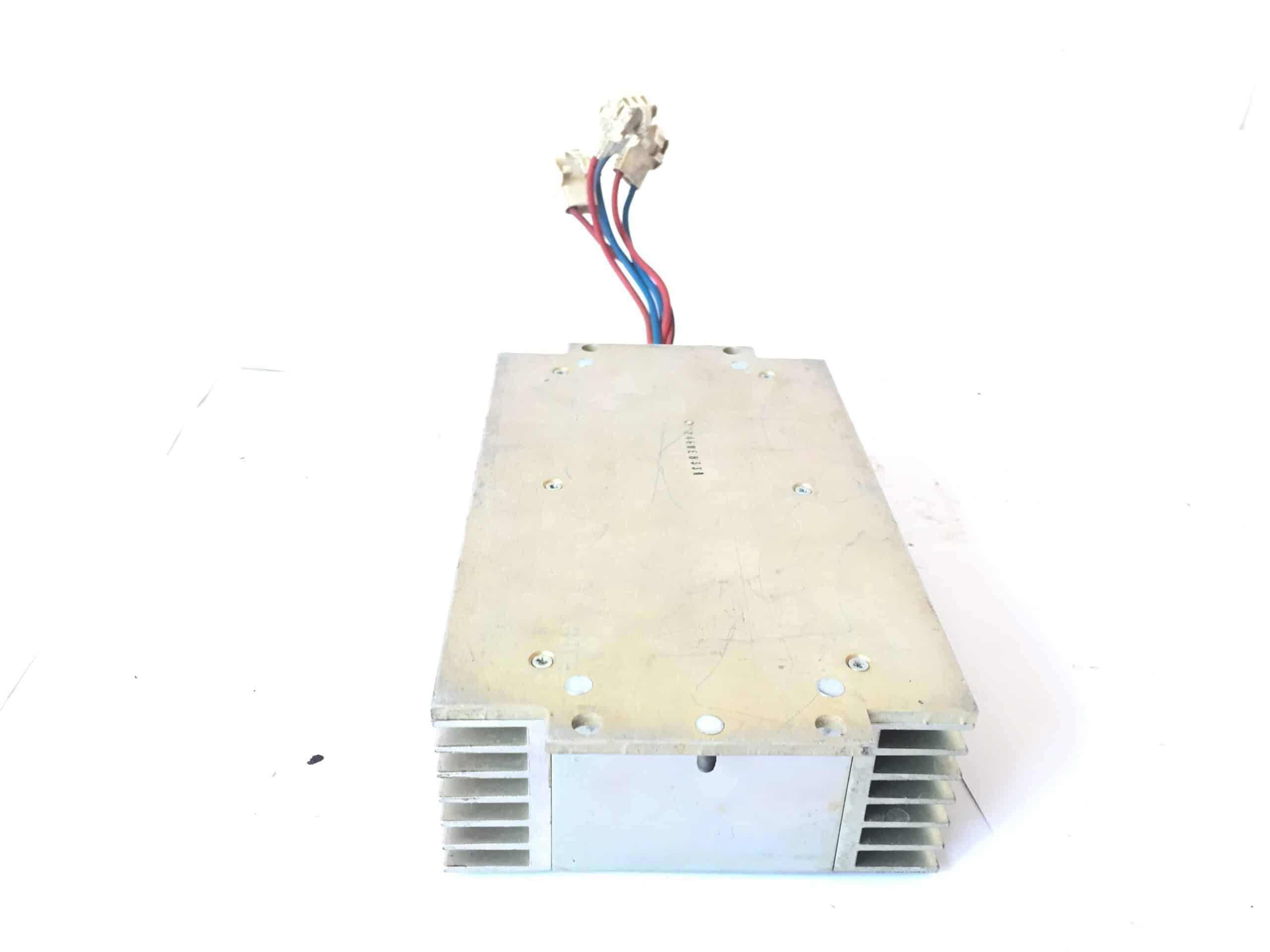 | Voltage Transformer | Fazl-e-Rasheed and Company August 2021