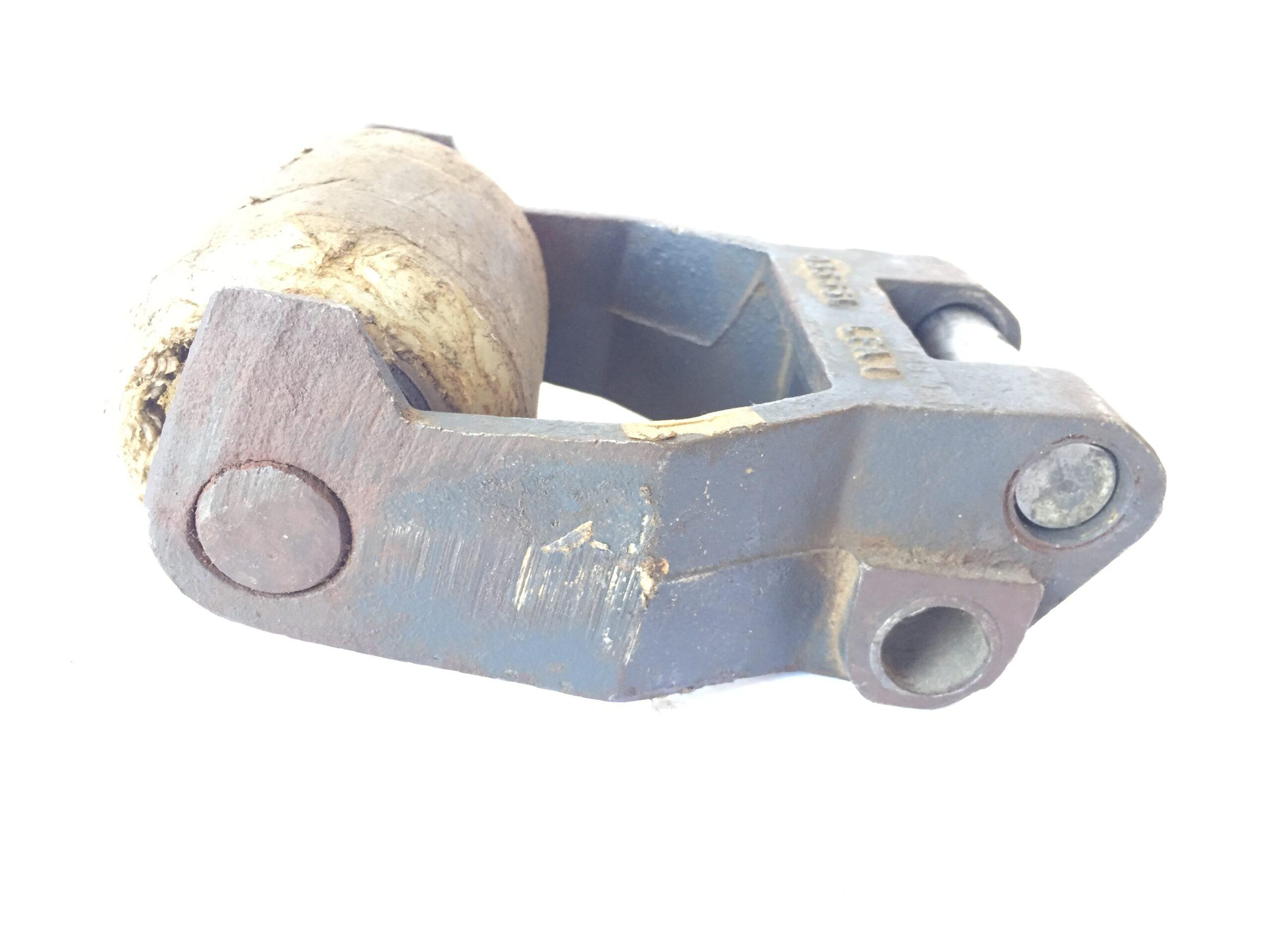 | Wheel Bracket | Fazl-e-Rasheed and Company August 2021