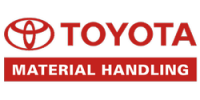 Toyota-Material-Handling-logo